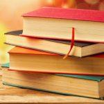 کانال تلگرام با کتابا