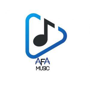 کانال تلگرام آفا موزیک