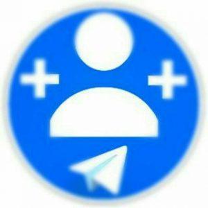 کانال تلگرام ممبر فروش