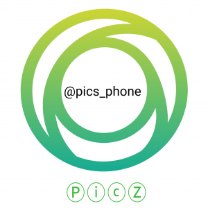 کانال تلگرام PICZ