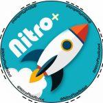کانال تلگرام سفارشات ممبرگیر نیترو پلاس