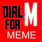 کانال تلگرام Daialmformeme