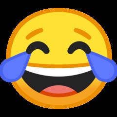 کانال تلگرام بخند