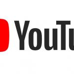 کانال تلگرام یک یوتوبر جوان ایرانی