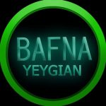 کانال تلگرام دارک بافنا  DarkBafna