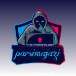 کانال تلگرام هک و امنیت 16