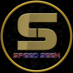 کانال تلگرام تبلیغات اسپیدسین  Speedseen