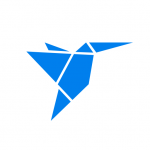 کانال تلگرام ُیویل لنسر