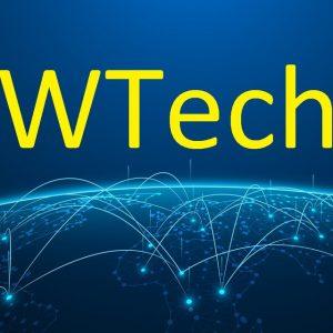 کانال تلگرام اخبار تکنولوژی WTech