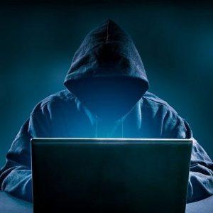 کانال تلگرام هک و امنیت 9