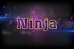 کانال تلگرام Ninja
