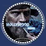 کانال تلگرام هالیوود نیوز  HollywooD News