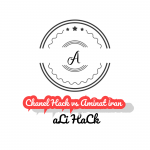 کانال تلگرام Hack vs amnit