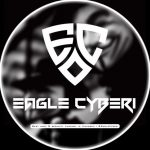 کانال تلگرام هک و امنیت 85