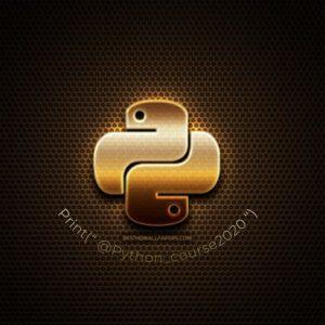 کانال تلگرام اموزش برنامه نویسی