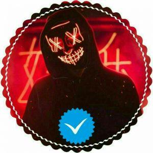 کانال تلگرام موزیک هام