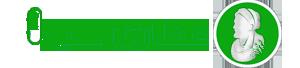 کانال تلگرام عطاری سینا