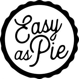 کانال تلگرام Easy As Pie English