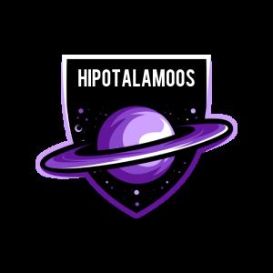 کانال تلگرام هیپوتالاموس