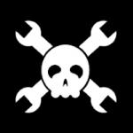 کانال تلگرام فروشگاه هک سایبری
